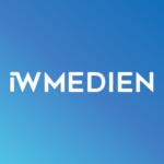 Social-Media-Redakteur / Content Creator (m/w/d)