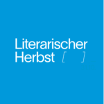 Literarischer Herbst 2021