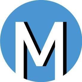 Medientage München 2021