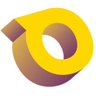 OEB 2021 - Online Educa Berlin
