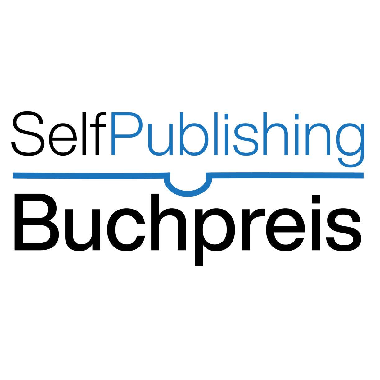 Mit über 24.000 € dotierter Selfpublishing-Buchpreis im Rahmen der Frankfurter Buchmesse verliehen