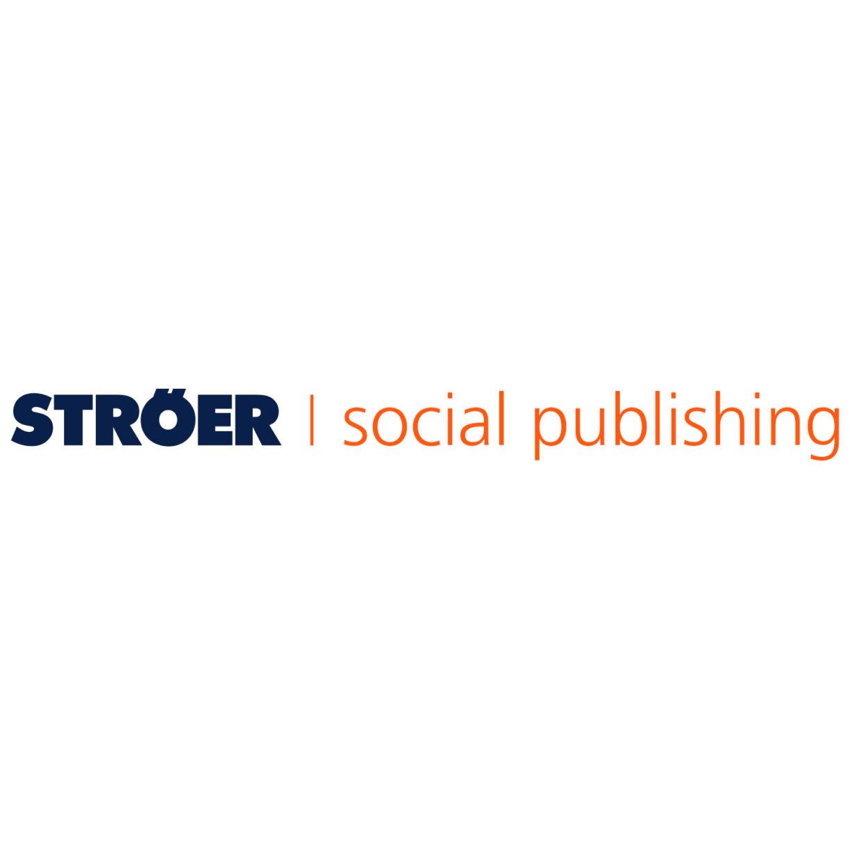 Ströer Social Publishing