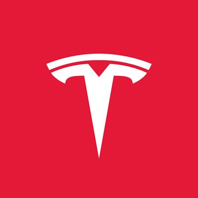 Tesla: 9.000 Besucher*innen und angeblich Hunderttausende Interessierte bei Party in der Gigafactory in Brandenburg