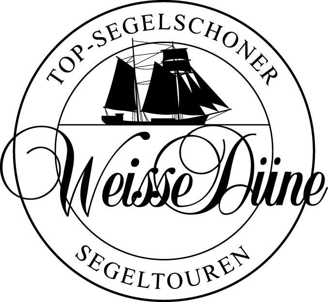 »Weisse Düne Segeltouren« in Wolgast