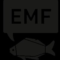 Edition Michael Fischer GmbH