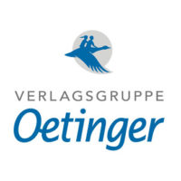 Junior Produktmanager Vertrieb Digital (m/w/d)