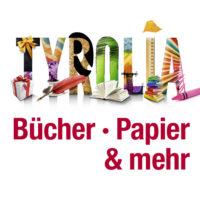 Lehrling (m/w) E-Commerce-Kaufmann/Frau