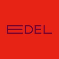 Edel Germany