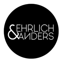 ehrlich & anders