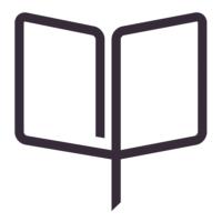 Open Publishing GmbH