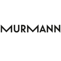 Murmann Publishers GmbH