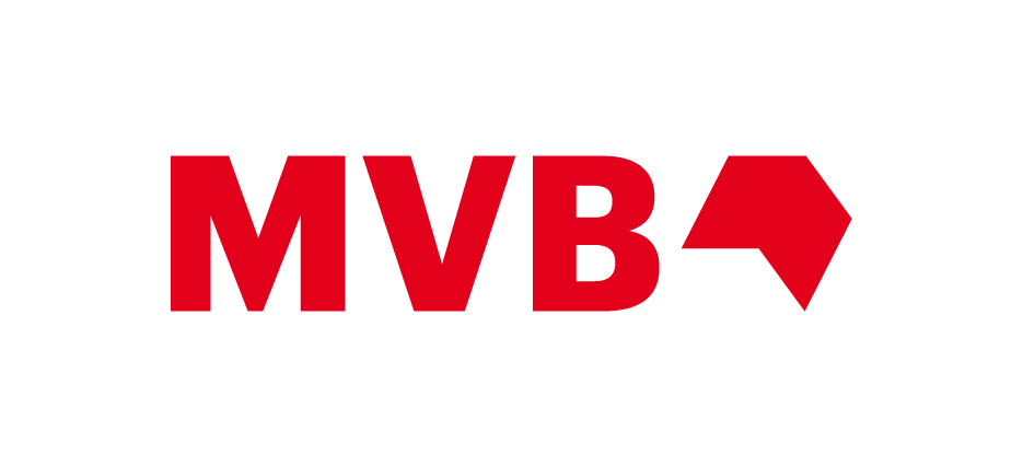 MVB Data Summit 2020
