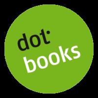 dotbooks GmbH