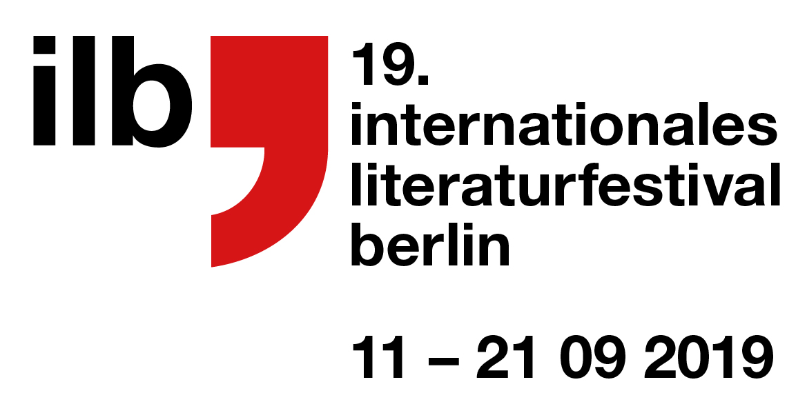 Lange Nacht der Poesie 2019 Berlin
