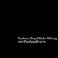 Stellvertretende*r Direktor*in Schwerpunkt: Digitale Bildungsformate in Frankfurt am Main (unbefristet)