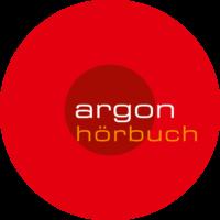 Argon Verlag GmbH