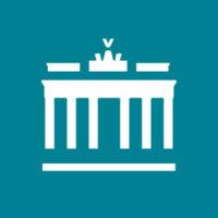 Berliner Wissenschafts-Verlag