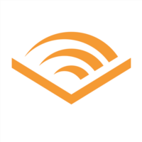 Content Acquisition Specialist - Audiobooks (m/f/x)