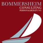 via Bommersheim Consulting
