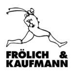 Frölich & Kaufmann