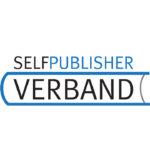 Selfpublisher-Verband e.V.