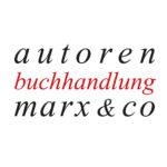 Buchhändlerin / Buchhändler (30 Wochenstunden)