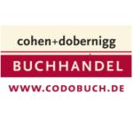 cohen+dobernigg BUCHHANDEL