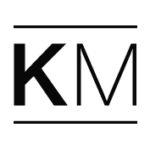 Praktikum bei Münchner Buchverlag // Public Relations und Social Media