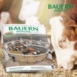 Deutscher Bauernverlag GmbH
