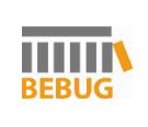 BEBUG mbH