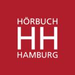 Hörbuch Hamburg HHV GmbH