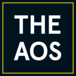 THE AOS GmbH