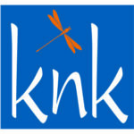 knk Customer Engagement GmbH