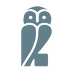 Ullstein Buchverlage GmbH