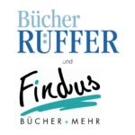 Bücher Rüffer GmbH & Co. KG