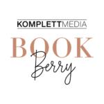 Leiter:in (m/w/d) Public Relations/Marketing für Verlag und Agentur