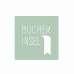 Buchhändler:in