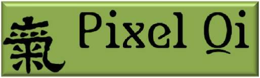 Neue Technologie von Pixel Qi erspart uns hoffentlich separate E-Book-Reader