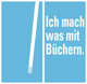 24.11.2010, 19.45 Uhr, http://wasmitbuechern.de/