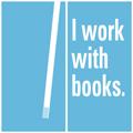 """""""I work with books"""": Für alle, die international was mit Büchern machen"""